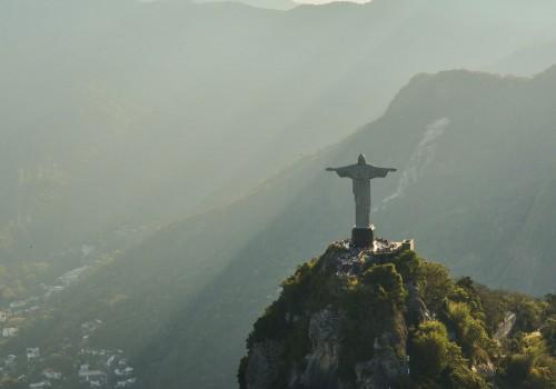 Plataforma de inovação Fibrenamics cria polo no Brasil