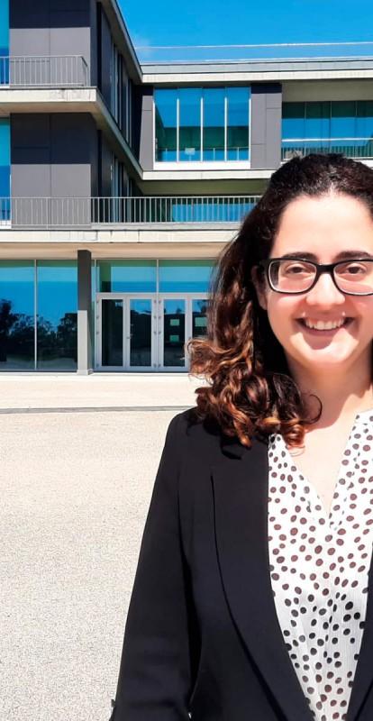 Fibrenamics Azores apresenta Milkfibre no 'Sociedade Civil'