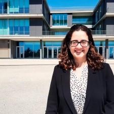 Fibrenamics Azores presents Milkfibre at 'Sociedade Civil'