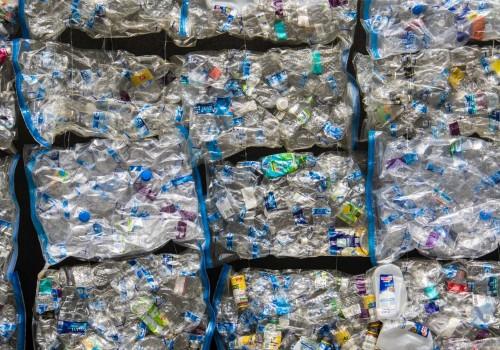 Fibrenamics reuniu especialistas mundiais em workshop digital sobre conversão de resíduos em materiais avançados e produtos