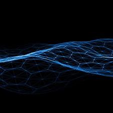 Fibrenamics é parceiro do IFAST - Fórum Internacional em Têxteis Inteligentes Avançados e Digitalizados