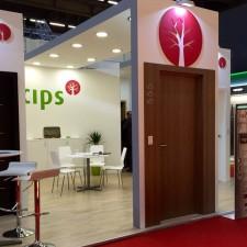 BATIMAT abre a porta ao projeto CIPS