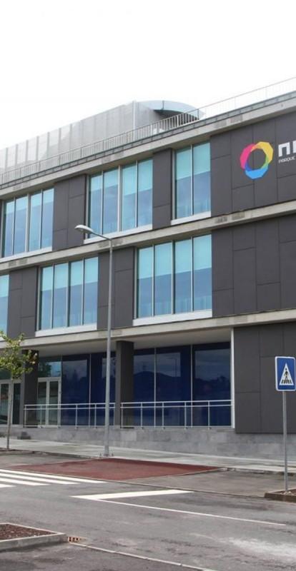 Açores inovador tem novo espaço com fibra