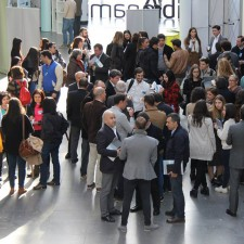 Textile challenges and opportunities discussed at UMinho