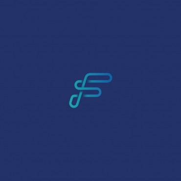 Fibrenamics Azores – Oportunidades de Inovação em Materiais e Produtos