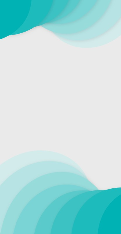 Fibrenamics Virtual Roadshow - Arquitetura