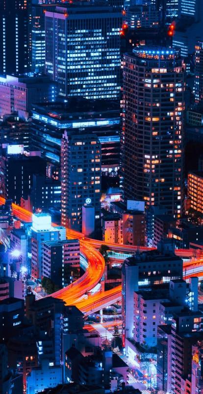 Materiais Inteligentes para Smart Cities