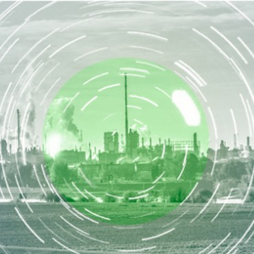 Newsletter nº19 - Economia Circular