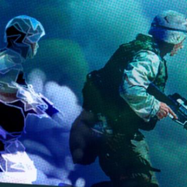Newsletter nº18 - Materiais Avançados para a Defesa