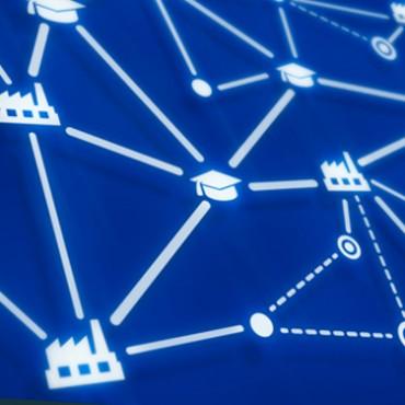 Newsletter nº17 - Universidade – Empresa: inovação em rede