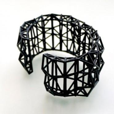 Newsletter nº11 - Design de Produto