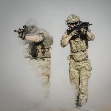 Newsletter Nº28 - Edição Especial Defesa