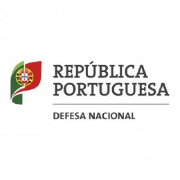Portuguese Ministry of Defense