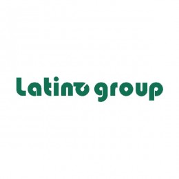 Latino Group
