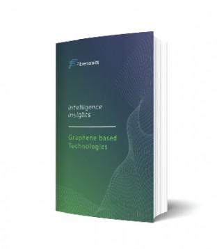 Graphene based Technologies