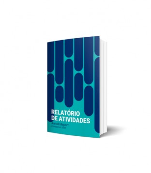 Annual Report - Fibrenamics 2020