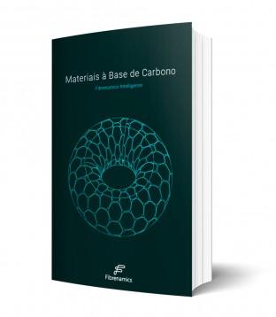 Materiais à base de Carbono