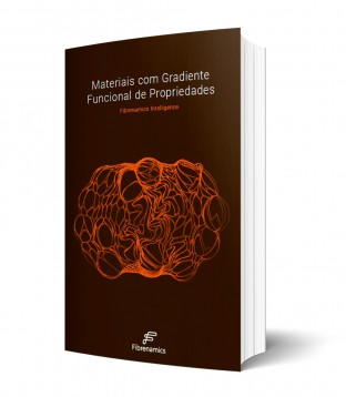 Materiais com Gradiente Funcional de Propriedades