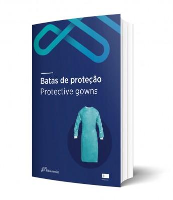 Batas de Proteção