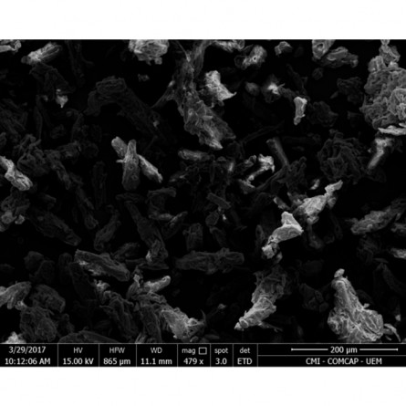 Multi-Scale Cimentitious Composites Developed Using Microcrystalline Cellulose (MCC) And Sisal Fibres