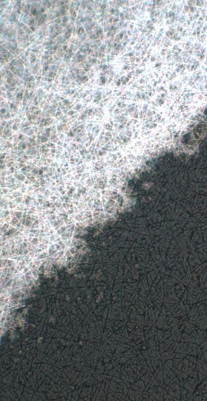 Quanto valem os nanocompósitos?