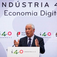 Indústria 4.0 – Economia Digital