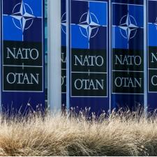 NATO Industry Week Portugal