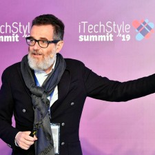 iTechStyle Summit 2019