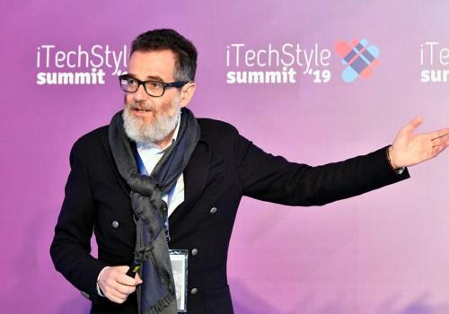 iTechStyle Summit 2019