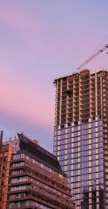 Economia Circular no Setor da Construção