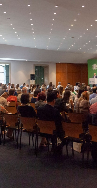 4th Internacional Conference on Natural Fibers – ICNF 2019